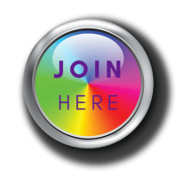 join-640x640