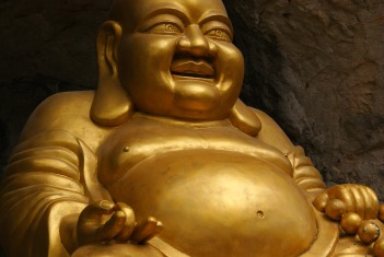 buddha-1754893_1920